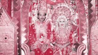 Lagu Minang  - Basobok Pandang & Cinto Nan Lamo.wmv Mp3