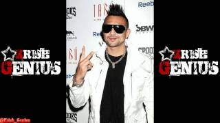 Sean Paul - Give Me The Loving {Summer Scheme Riddim} May 2011