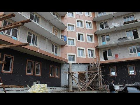 ТВ канал UzTV онлайн. Смотреть телеканалы Узбекистана
