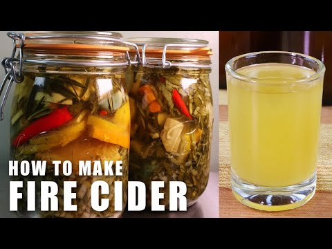 all-fired-up-(how-to-make-fire-cider)