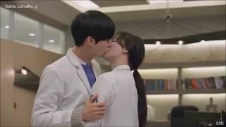 Video Top 5 Drama Ciuman Korea terbaik sepanjang tahun ini 2017 download MP3, 3GP, MP4, WEBM, AVI, FLV April 2018