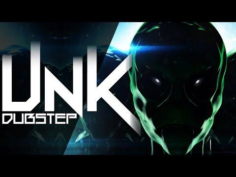 Extra Terra x Nasko - Origins