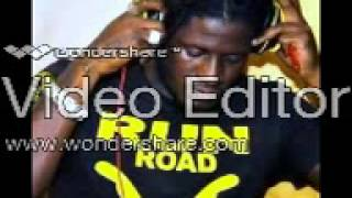 COPPERSHOT MIX DANCEHALL FEBRUARY 2015 BY DEEJAY RASTINE