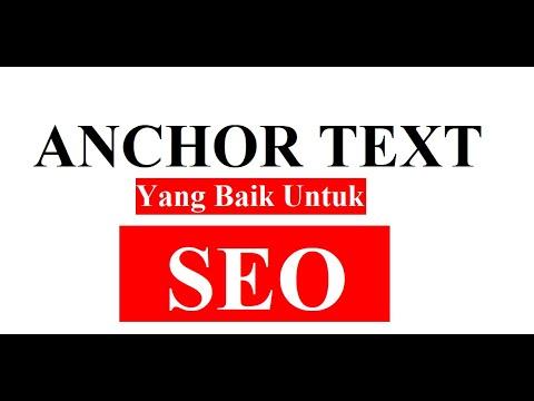 9-macam-anchor-text-untuk-seo