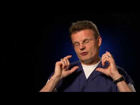 ER:storie incredibili-Stagione 1-Episodio 3 HD(ITA)