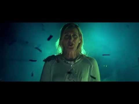 Richard Walters - U (Official Video)