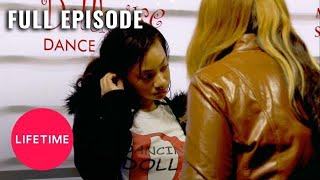 """Bring It!: FULL EPISODE - """"Baby"""" Doll Don't Mean """"Baby"""" (Season 1, Episode 4) 
