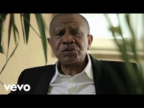 Lenny Williams - Still