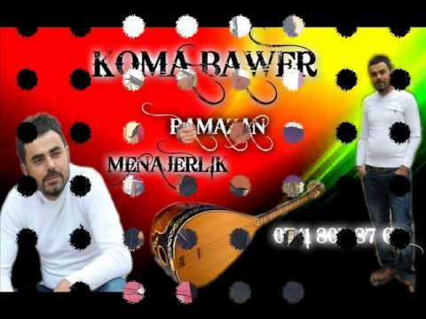 KOMA BAWER MIRIM MIRIM