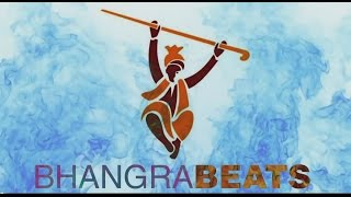 Bhangra Beats | Lohri Special | New Punjabi Songs 2015 | Latest Punjabi Songs 2015