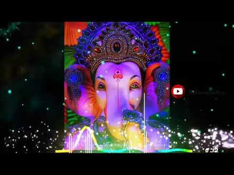 गणपती-बाप्पा-आगमन-2019-|-ranjan-gavala-mahaganpati-|-whatsapp-status-|-by-shekhar-creation