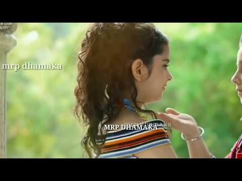 💝New Romantic Watsapp Status Video 💖by Mrp Dhamaka