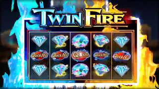 Quick Hit Slot Machines – The Best Bally Slots Games