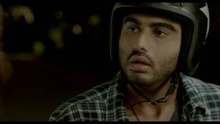 Best Dialogues from Movie Half Girlfriend