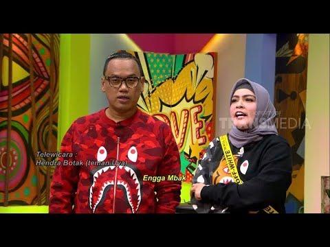 CEKCOK? Uya Kuya Dan Astrid SALING TUDING Berbohong | RUMAH UYA (13/12/18) Part 1