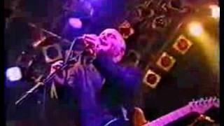 The Boo Radleys - Lazarus Glastonbury 94