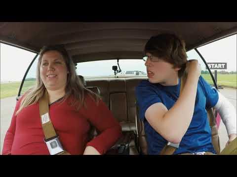 Canadas Worst Driver S14E07