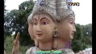 devipuram .avi