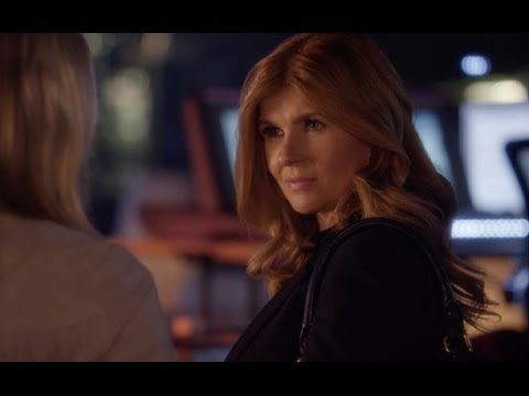 Nashville Renewed By CMT For A Fifth Season