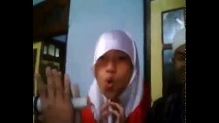 Video Video Lucu Waria Terindah download MP3, 3GP, MP4, WEBM, AVI, FLV Agustus 2018