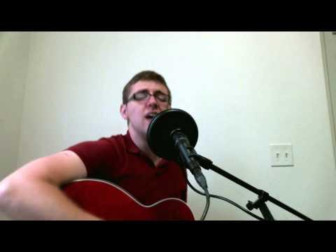 MAGIC! - Rude (SeanCarl Acoustic Cover)