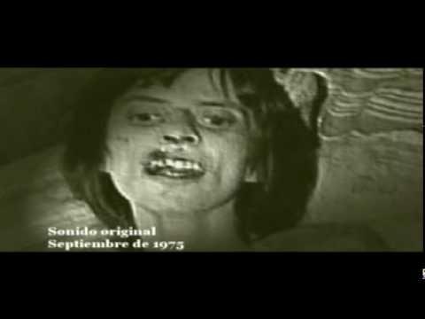 exorcismo el documental 2010 -1 de 4