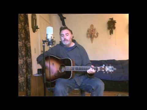 Darlin` Cory  - Traditional Folk Song