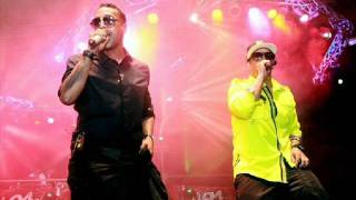 Taboo (Remix) - Don Omar Ft Daddy Yankee ★El Imperio Nazza★ / REGGAETON 2012 HD