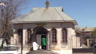 видео церковная лавка