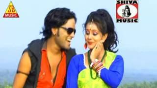 पहिला नज़र में रानी | Pahila Nazaar Mei Rani | Kailash Jackson | HD New Nagpuri Song 2017