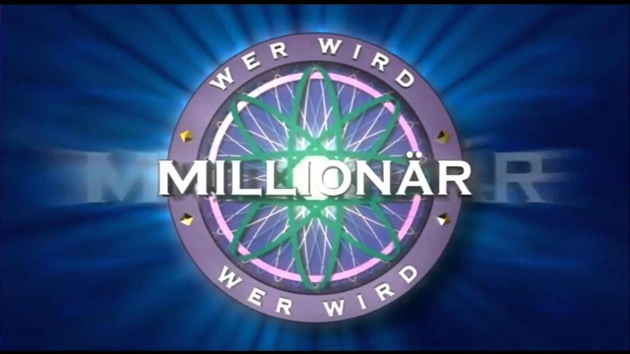 Www Wer Wird Millionär De