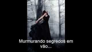 Evanescence - Listen to the Rain (Tradução)