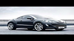 Compare Peugeot Insurance Quotes
