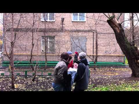 знакомства в Москве и Московской области