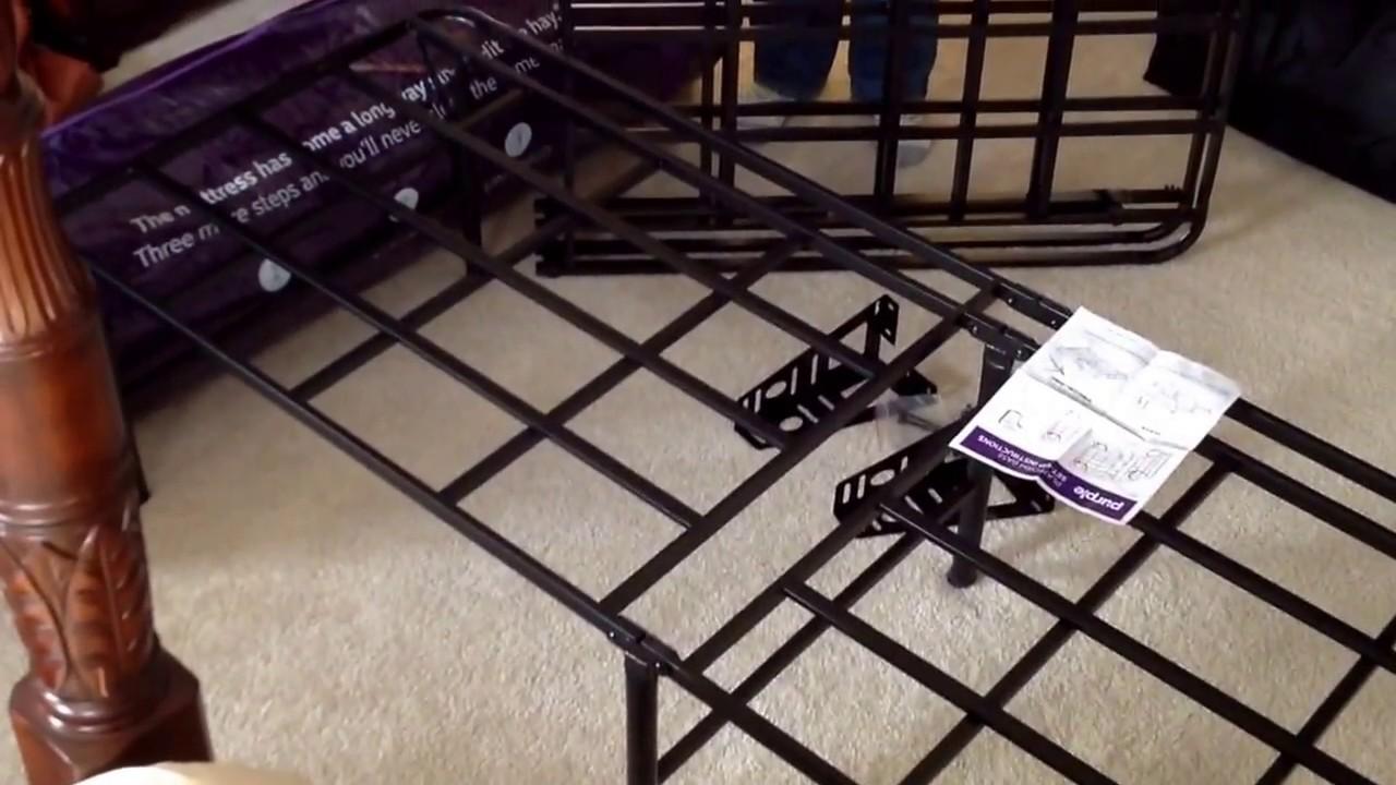 new arrival d9816 2ab3d Purple queen sized product set - part 2