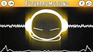 Sean & Bobo - Domination (A Billion Robots Remix)