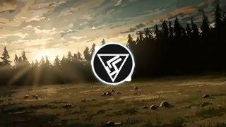 Gambar cover Alan Walker - Faded ( Mich Remix new )