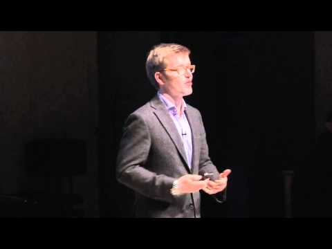 TEDxAldeburgh  Peter Gregson  Autotune Made Me a Socialist, and Heres Why