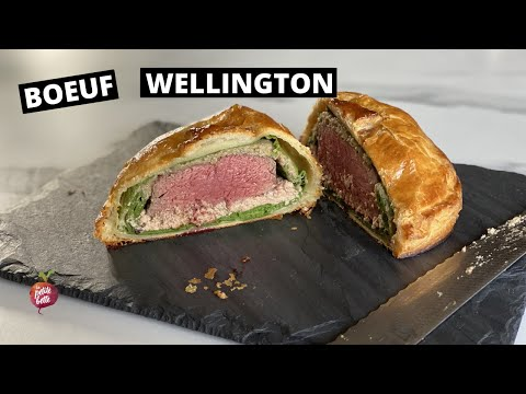 recette-facile-rapide-immanquable-boeuf-wellington-en-direct-☺️-la-petite-bette