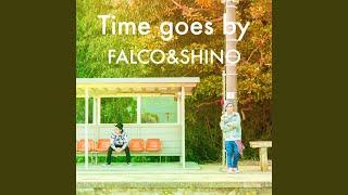 FALCO&SHINO - I have a dream