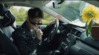 Download Rich Brian - DOA (Official Music Video)