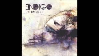 Baixar Endigo - City Of Jasmine (The Breach EP)