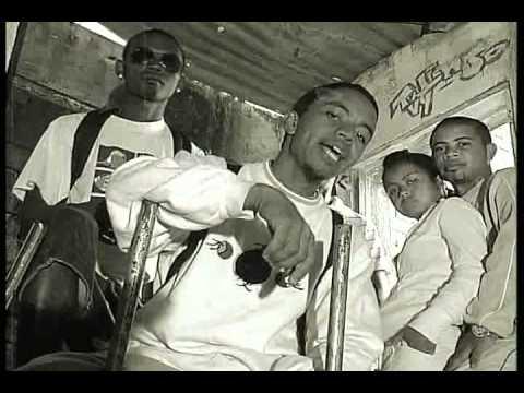 Nouveauté Rap gasy