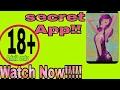 Best useful secret video recorder android app    किसी भी लड़की की video recording करे उसी के फोन स�