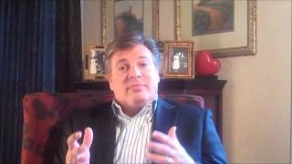 Video Ken Clark interview download MP3, 3GP, MP4, WEBM, AVI, FLV Januari 2018
