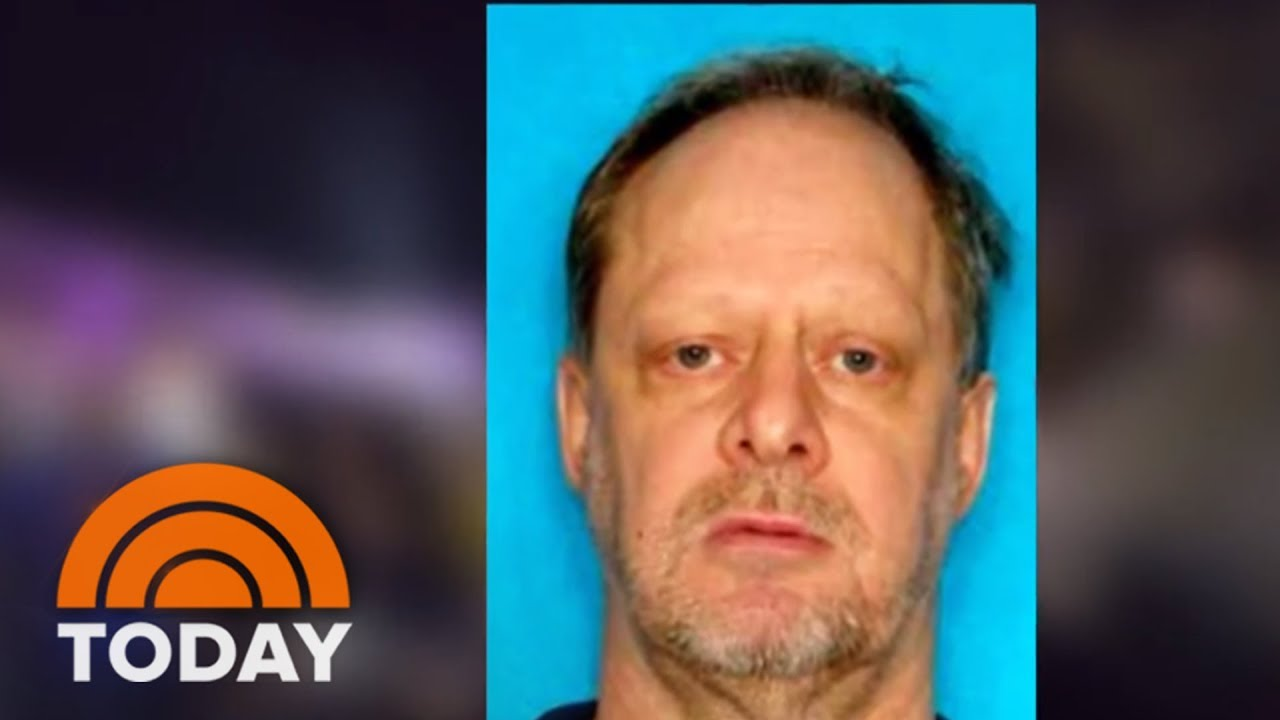 las-vegas-shooter-stephen-paddock-researched-possible-attack-locations-in-boston-and-chicago-today