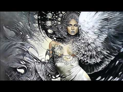 Epic  Collection ♫♥ Female Vocals ♫♥ Powerful & Emotional