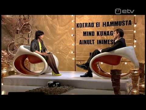 ETV Paar 26.02.2009