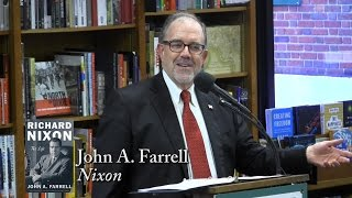 John A. Farrell,