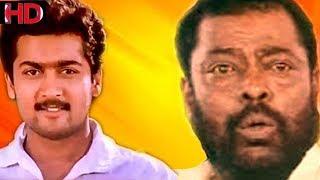 Suriya Manivannan comedy Scenes